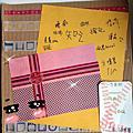 2012.08.18 親子烘焙-biscotti