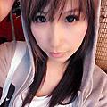【2014】小香 Live