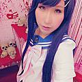 【2014】Cosplay活動遊玩記
