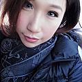 【2015】小香Live