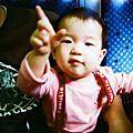 10/31-11/1洄瀾之旅-PRO版