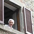2008.11歐洲行-義大利小鎮