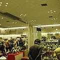 2010-1月