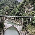 20180407登仙橋