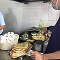 20180406黃記海濱蔥油餅
