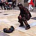 2011 西班牙 Malaga