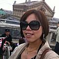2011 Paris