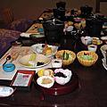 2006 日本