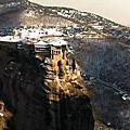 2011 希臘