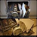 美寧6人份洗碗機