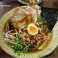 2013.04.05拉麵bar
