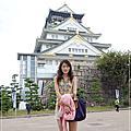 2013.10.05 Day4@Osaka
