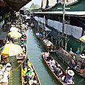 2010春-曼谷自助