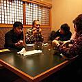 070318 松鶴日本料理