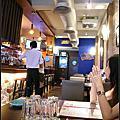 Vegas-Vegas 維加斯創意美式餐廳