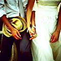 婚紗 - Athenat 2