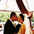 婚禮 - Lynn&Jeremy