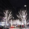 20121229 日本で年末年始 DAY1