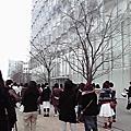 20101207 台場番協