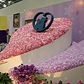 台灣花卉博覽會day-1