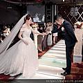 嘉 & 庭 結婚紀錄 大里 菊園婚宴會館 婚禮紀錄 台中婚禮 婚禮攝影