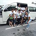 2011泰幸福華欣之旅