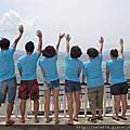 20121005-13 菲向你 ~巴拉望之愛妮島