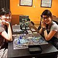 戰鎚冥土世界:暗黑地窖
