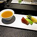 2015餐廳 食物-2
