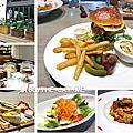 2015餐廳 食物-3