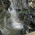 20080119豐樂雕塑公園