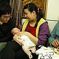 20100424-0425台南探Apple小鼻&美食之旅