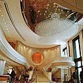 03.31~04.03港島海逸君綽酒店Harbour Grand Hong Kong