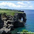 2008年夏‧沖繩之旅