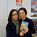 20150214台北國際書展簽書會
