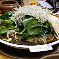 20160423|新烤牛肉薄片餐廳
