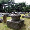 20160423-0424|慶尚北道星州郡