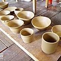 20160501|聞慶傳統茶碗節