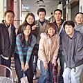 20040125高中聚會