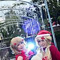 ☆2013聖誕特企☆