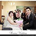 2011.11結婚迎娶