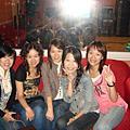 2007雙十同學會