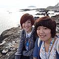 9/3~9/7我和安仔有個約會在澎湖