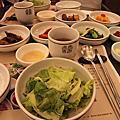 20140531_台中三元花園韓式餐廳