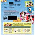 Tokyo Disneyland & Disney Sea訂票教學
