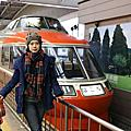 20141229_二訪東京行Day3