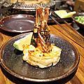 20141206_胡同燒肉
