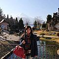 20141231_二訪東京行Day5