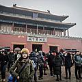 20150220_北京自由行Day2