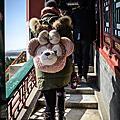 20150222_北京自由行Day4